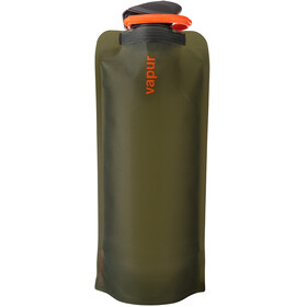 Vapur Eclipse - Gourde - 700ml olive